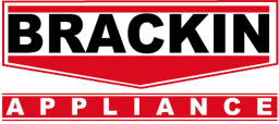 Brackin Appliance Logo